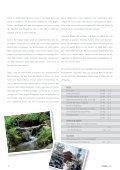 Maxi-Familien-Apartments - Ulrichshof - Seite 6