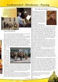 240 - Pfarren Großebersdorf - Page 7