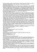 Hour of Power vom 27.02.2011 Begrüßung (RHS): Warum sind Sie ... - Page 3