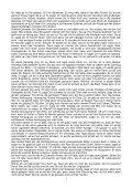 Hour of Power vom 27.02.2011 Begrüßung (RHS): Warum sind Sie ... - Page 5