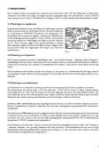 Allaway centraldammsugarsystem ... - Allaway Oy - Page 5