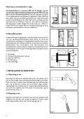 Allaway centraldammsugarsystem ... - Allaway Oy - Page 6