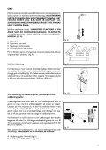 Allaway centraldammsugarsystem ... - Allaway Oy - Page 7
