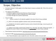 Revision N 2580 - Issue 2008