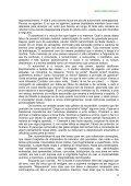 Memorial de um Passageiro de Bonde - Unama - Page 4