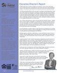 Winter 2009 Issue - Atlanta Habitat for Humanity - Page 2