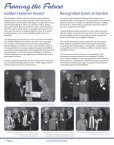 Winter 2009 Issue - Atlanta Habitat for Humanity - Page 4