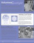 Winter 2009 Issue - Atlanta Habitat for Humanity - Page 6