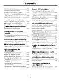 aide de câbles… - Ford MAROC - Page 7