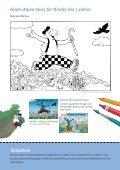 als pdf herunterladen und ausdrucken - Globi Verlag - Page 2
