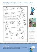 als pdf herunterladen und ausdrucken - Globi Verlag - Page 3