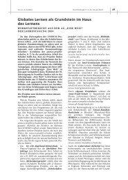 3002251 Forum Titel 01.03 - unesco-projekt-schulen Deutschland