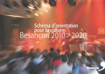 Télécharger le document - Besançon