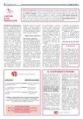 Breves - Ayuntamiento de Azuqueca de Henares - Page 2