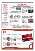 Breves - Ayuntamiento de Azuqueca de Henares - Page 3
