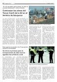 Breves - Ayuntamiento de Azuqueca de Henares - Page 4