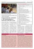 Breves - Ayuntamiento de Azuqueca de Henares - Page 5