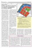Breves - Ayuntamiento de Azuqueca de Henares - Page 6