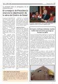 Breves - Ayuntamiento de Azuqueca de Henares - Page 7