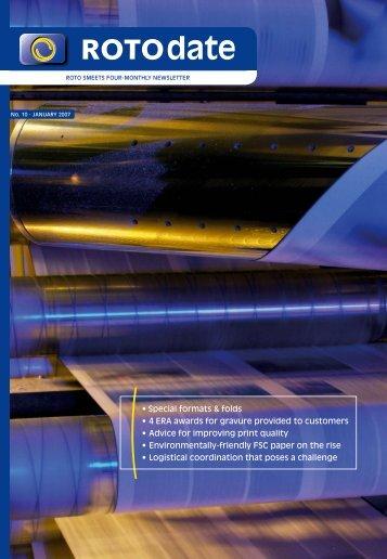 United Kingdom (PDF 6 pages - 1,2 Mb) - Roto Smeets