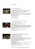 Catalogue Theatrical Highlights - EuroArts - Page 2