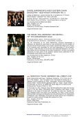Catalogue Theatrical Highlights - EuroArts - Page 7