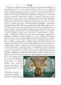 PÁRKÁNY - MEK - Page 3