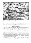 PÁRKÁNY - MEK - Page 4