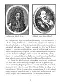 PÁRKÁNY - MEK - Page 6