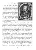PÁRKÁNY - MEK - Page 7