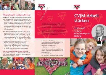 3 4 20 Hermann Kupsch Stiftung.pdf