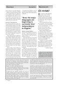 Ĝisdate 23, oktobro-decembro 2003 - Esperanto Association of Britain - Page 2
