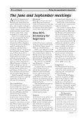 Ĝisdate 23, oktobro-decembro 2003 - Esperanto Association of Britain - Page 3