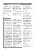 Ĝisdate 23, oktobro-decembro 2003 - Esperanto Association of Britain - Page 4