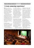 Ĝisdate 23, oktobro-decembro 2003 - Esperanto Association of Britain - Page 5