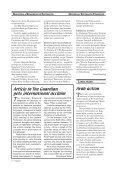 Ĝisdate 23, oktobro-decembro 2003 - Esperanto Association of Britain - Page 6