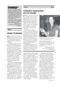 Ĝisdate 23, oktobro-decembro 2003 - Esperanto Association of Britain - Page 7