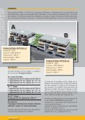 PLAN - Homegate.ch - Page 2