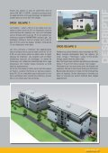 PLAN - Homegate.ch - Page 3