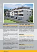 PLAN - Homegate.ch - Page 4