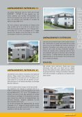 PLAN - Homegate.ch - Page 5