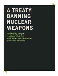 a-treaty-banning-nuclear-weapons