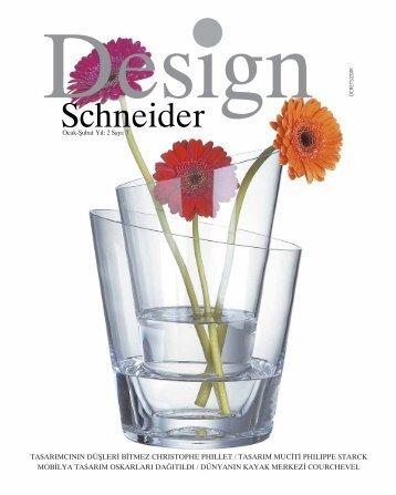 Sayı 7 - Schneider Electric