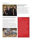Sayı 7 - Schneider Electric - Page 6