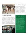 Sayı 7 - Schneider Electric - Page 7