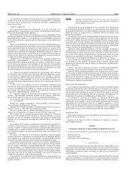 boe programa formativo medicina interna - Sociedad Gallega de ...