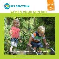 Spectrum-brochure-DEF