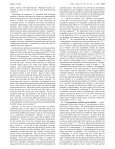 FEATURE ARTICLE - Department of Biochemistry, Biophysics and ... - Page 6