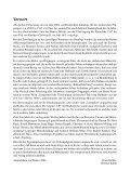 Die sächsisch-albertinischen Münzen 1547 bis 1611 - Gietl Verlag - Page 7