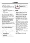 SKIDDING WINCH JL 601T - Farmi Forest - Page 5